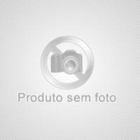 Sem Foto